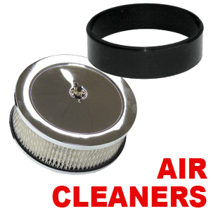 Aircleaners