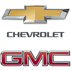 Chevy gmc