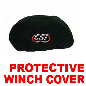 Winchcover
